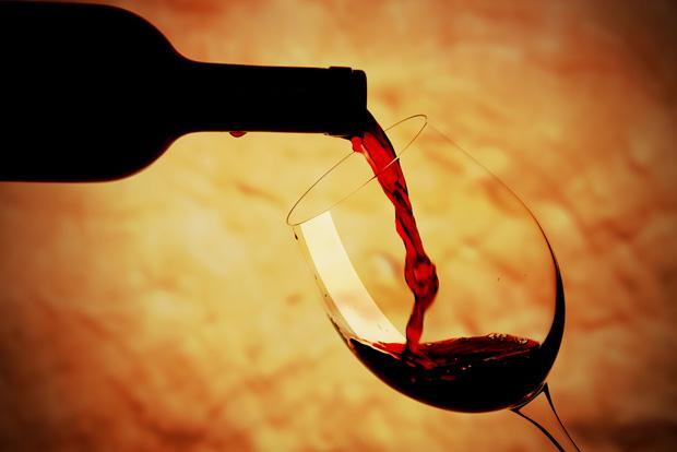 Vin recommandé saisonnierイメージ