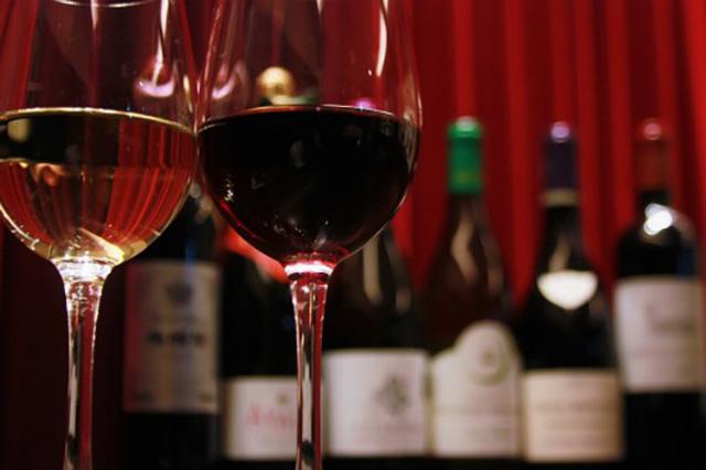 Vin standardイメージ